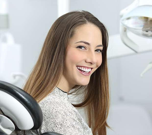 Herndon Cosmetic Dental Care