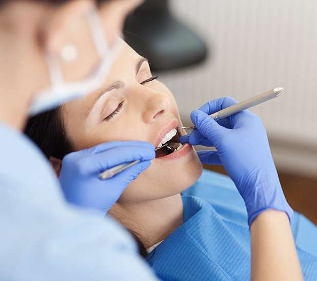 Herndon Dental Restorations