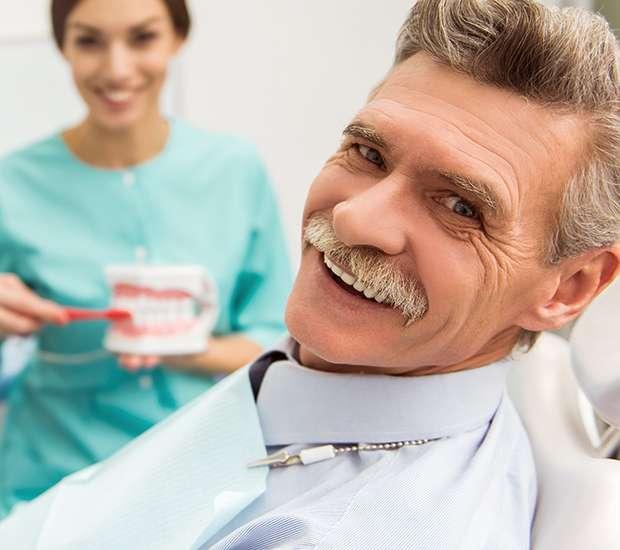 Herndon Denture Care