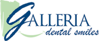 Visit Galleria Dental Smiles