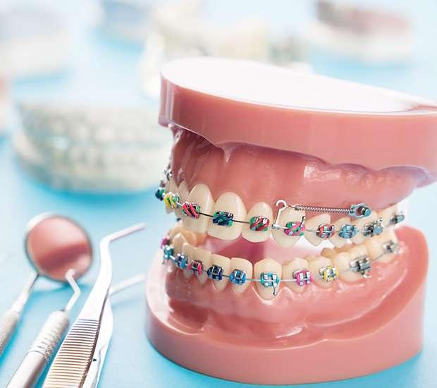 Herndon Orthodontics