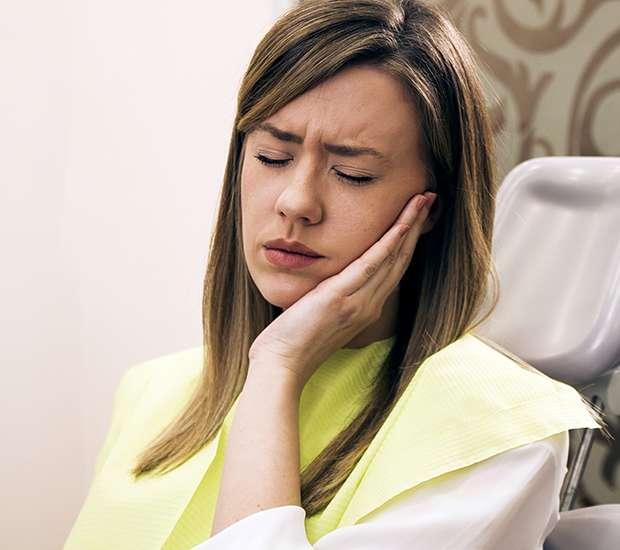 Herndon TMJ Dentist